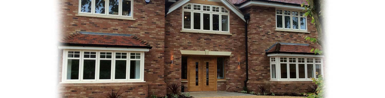 BESPOKE windows by RKM-window-doors-specialists-perth